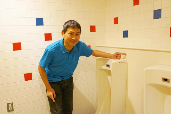 LEGOLAND JAPANに当社製造の不燃化粧板が採用2